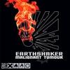 Couverture de l'album Earthshaker