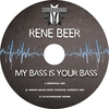 Couverture du titre My Bass Is Your Bass