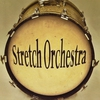 Cover of the album Stretch Orchestra