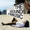 Cover of the album The Sssound of Mmmusic (Bonus Track Version)