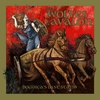 Cover of the album Boudicca's Last Stand