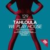 Couverture de l'album We play House (Remixes) - EP