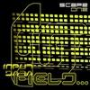 Couverture de l'album Input Data Field - EP