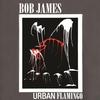 Couverture de l'album Urban Flamingo
