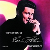 Cover of the album The Very Best of Eddie Fisher
