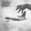 Cover of the album Holding Pattern