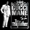 Cover of the album The Trapfather