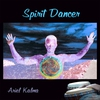 Cover of the album Spirit Dancer (Worldbeats for the Global Soul)