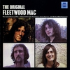Couverture de l'album The Original Fleetwood Mac (Remastered)