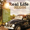 Cover of the album Real Life Riddim