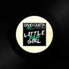 Cover of the track Little Bad Girl 67