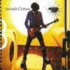 Cover of the album Día tras día