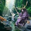 Couverture de l'album Nature's Child