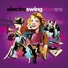 Couverture de l'album Electro Swing Fever 2015
