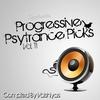 Couverture de l'album Progressive Psytrance Picks, Vol. 11