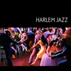 Couverture de l'album Harlem Jazz
