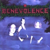 Couverture de l'album Benevolence
