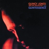 Cover of the album The Quintessence