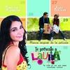 Couverture de l'album Te Presento a Laura