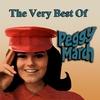 Couverture de l'album The Very Best of Peggy March