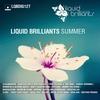 Cover of the album Summer