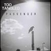 Cover of the album Passenger - Single