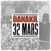 Cover of the album 32 mars - Single