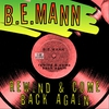 Cover of the album Rewind & Come Back Again - The Hits