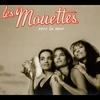 Cover of the album Vers la mer