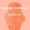 Couverture de l'album Go Get Ice Cream and Listen to Jazz