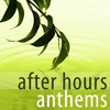 Cover of the album After Hours Anthems