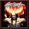 Cover of the album Tears of Blood