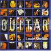 Couverture de l'album Guitar