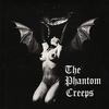 Couverture de l'album The Phantom Creeps