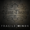 Couverture de l'album Fragile Minds - Single