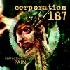 Cover of the album Perfection in Pain