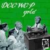 Couverture de l'album Doo Wop Gold 3