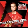 Cover of the album Der Letzte Fox (Reloaded) - EP