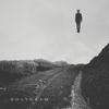 Cover of the album Holygram - EP