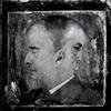 Cover of the album Mordrake