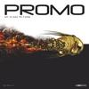 Couverture de l'album My Claim to Fame (Type Ochre 004) - EP