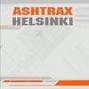 Cover of the album Helsinki - Single