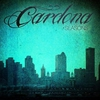 Cover of the album Seasons - EP