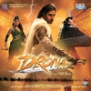 Cover of the album Drona (Original Motion Picture Soundtrack)