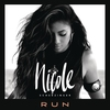 Couverture de l'album Run - Single