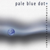 Cover of the album Pale Blue Dot