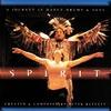 Couverture de l'album Spirit (Soundtrack from the Motion Picture)