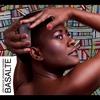 Couverture de l'album Basalte