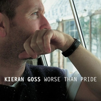 Cover of the track Worse Than Pride