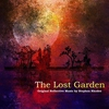 Cover of the album The Lost Garden